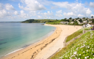 beach-gully